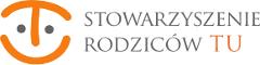 Logo Rady Sołeckiej Zalesia Górnego