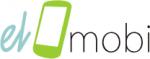 elmobi_logo_light