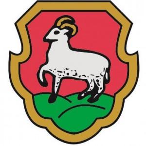 herb Piaseczna